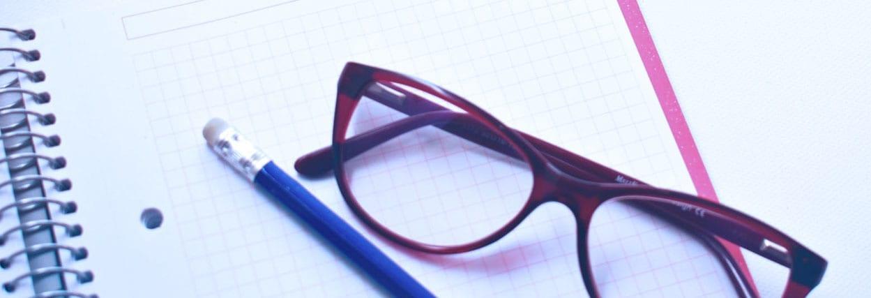 Como fazer orçamento de lentes multifocais (progressivas)