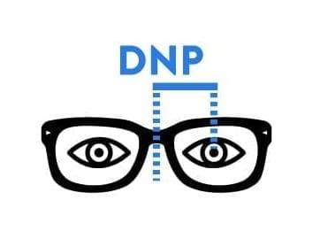 óculos grosso