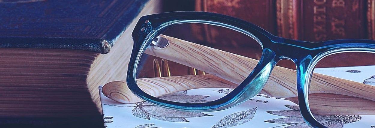 Miopia e hipermetropia no mesmo óculos. É possível?