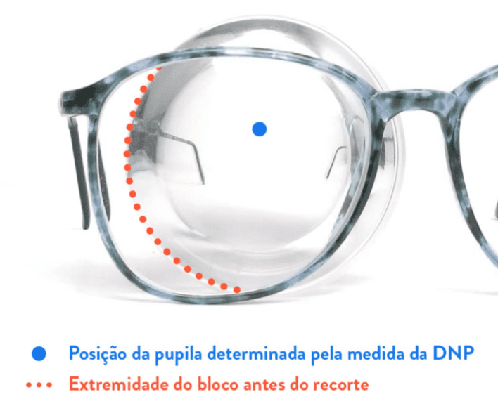 primeiro óculos
