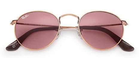 óculos de sol outono inverno