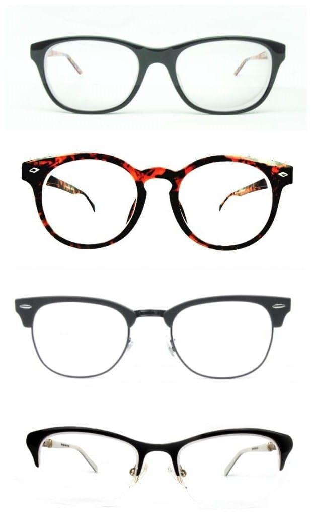 óculos leve