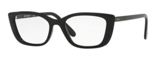 óculos gatinho