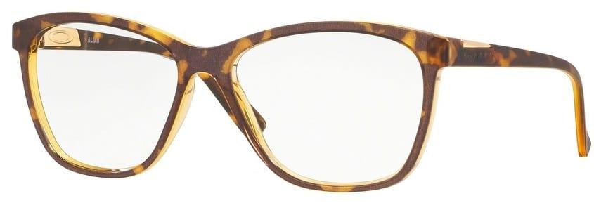Óculos Oakley de grau