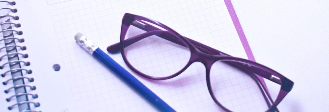Como encontrar óculos barato e de qualidade