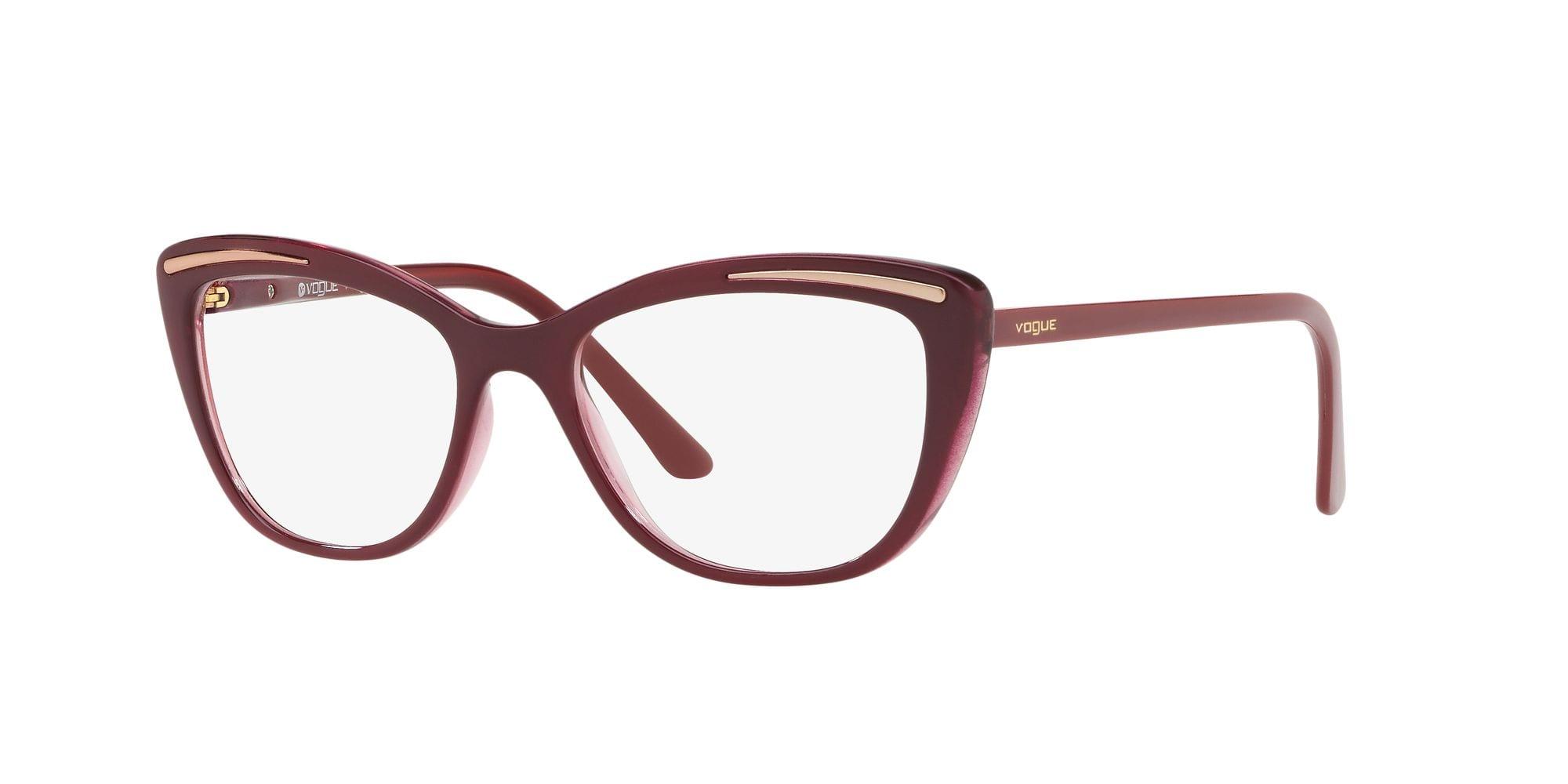 Óculos Vogue