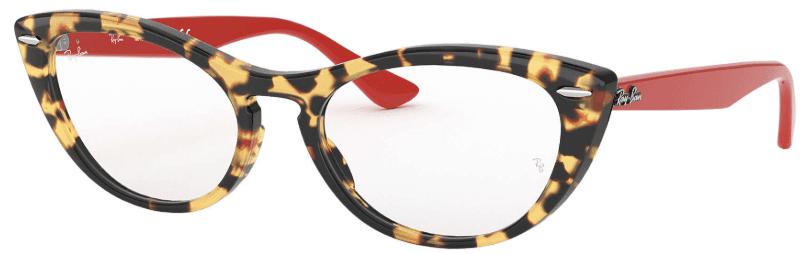 óculos feminino acetato