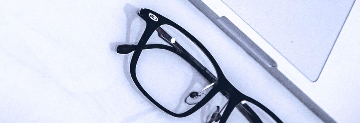 5 graus de miopia: 3 dicas para ter uma lente fina