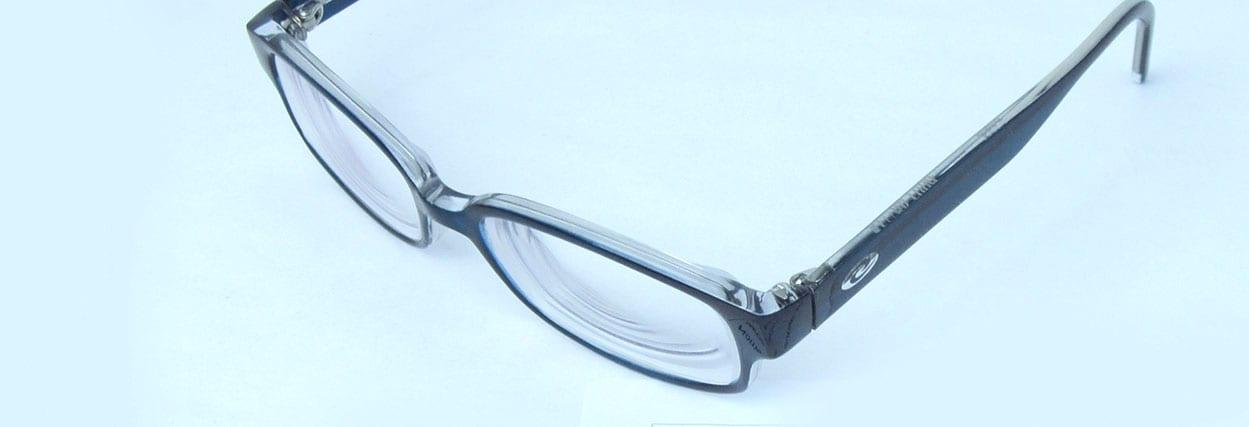 Dicas para óculos com 15 graus de miopia