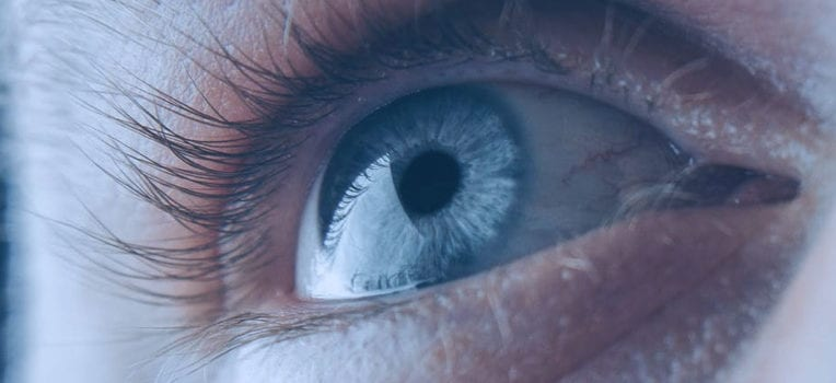 eixo do astigmatismo muda