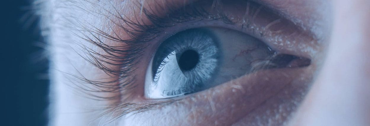 Eixo do astigmatismo muda?