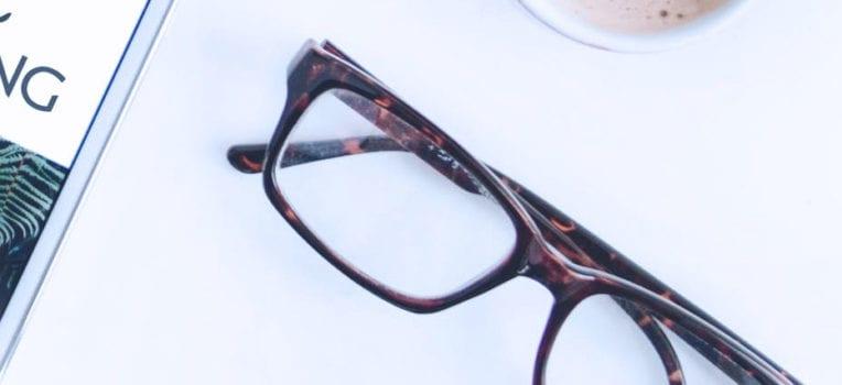 melhores lentes de grau