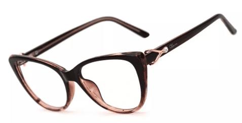 Óculos Ogrife