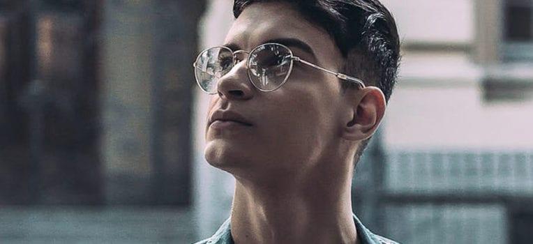 lentes de óculos até 4 graus