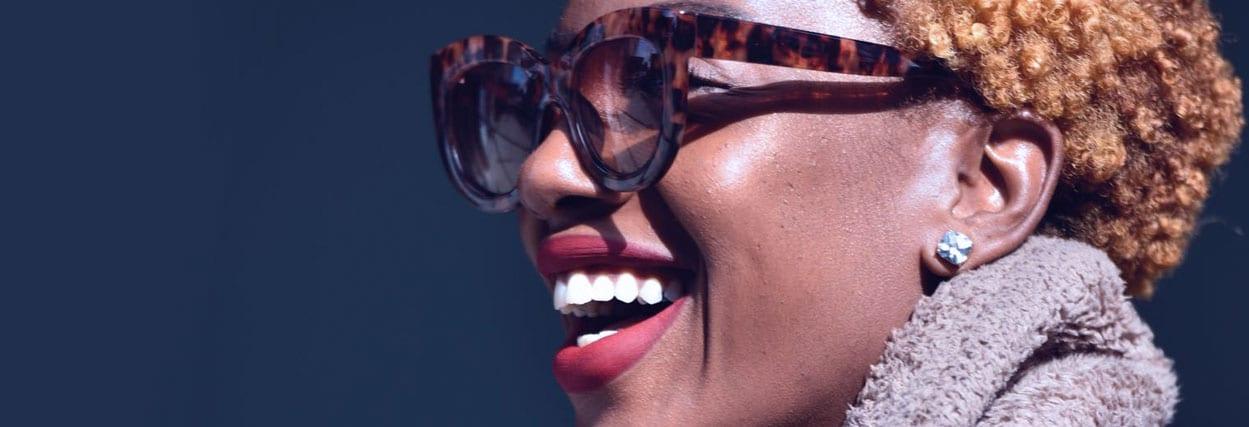 3 dicas de como limpar óculos de grau com lentes transitions