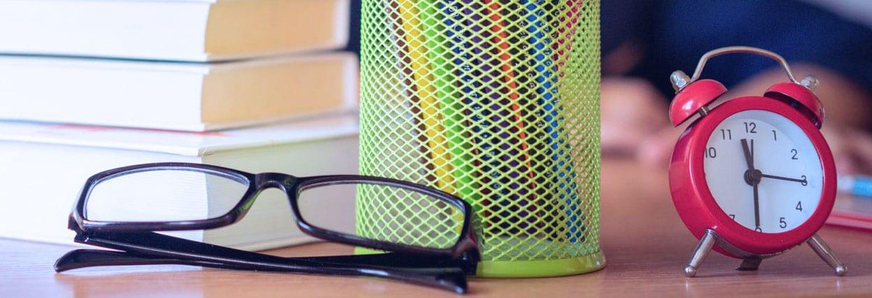 Óculos pronto em uma hora: vale a pena?