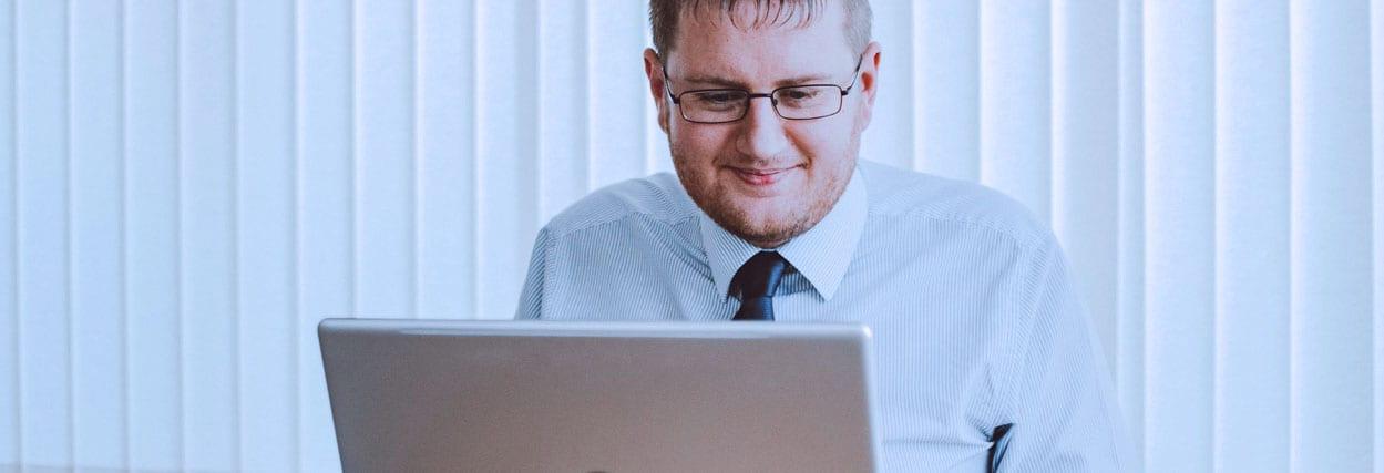 5 dicas de comprar online em site seguro