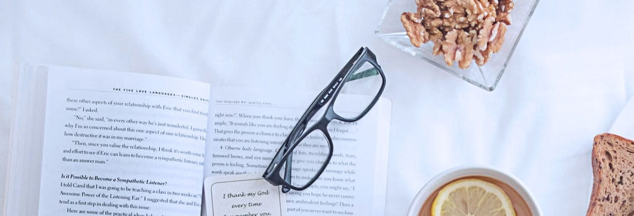 Lentes Zeiss 1.74 ou Lenscope 1.76: qual deixa o óculos fino?
