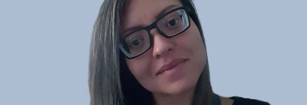 Óculos com 16 graus de miopia: lentes mais leves e confortáveis – Claudia