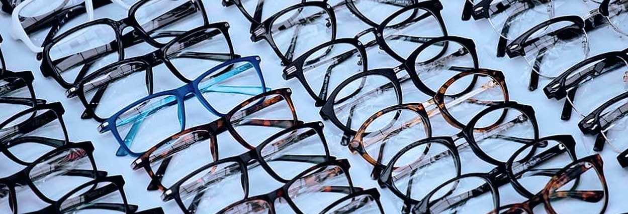Lente para miopia e astigmatismo. Como escolher a melhor?