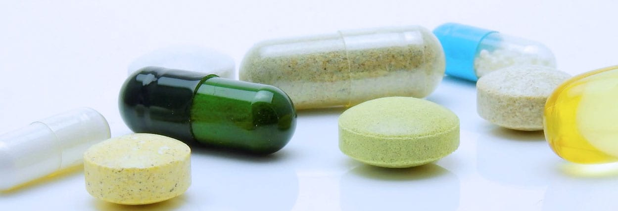 Saiba quais são os melhores tipos de medicamentos manipulados para olhos