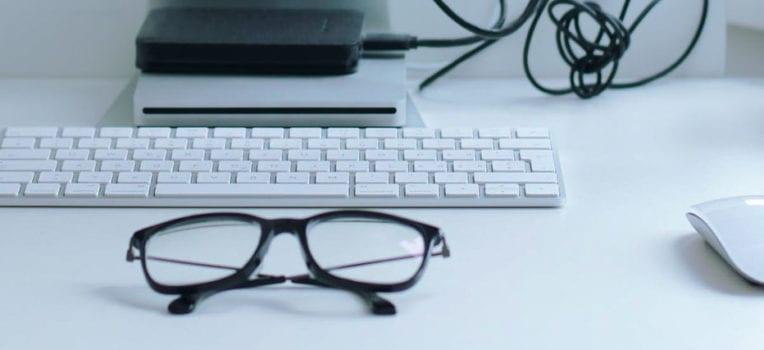 fazer oculos de grau online