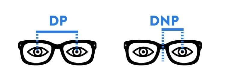 comprar óculos de grau online