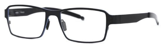 Modelo Hatsu disponível na Lenscope.