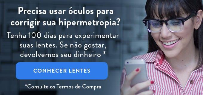 hipermetropia sintomas