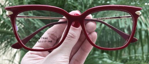 óculos marca