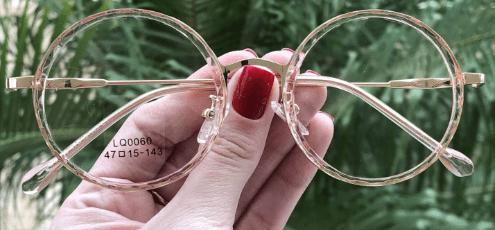 óculos marca barato