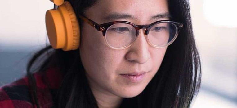 grau de óculos 0,50