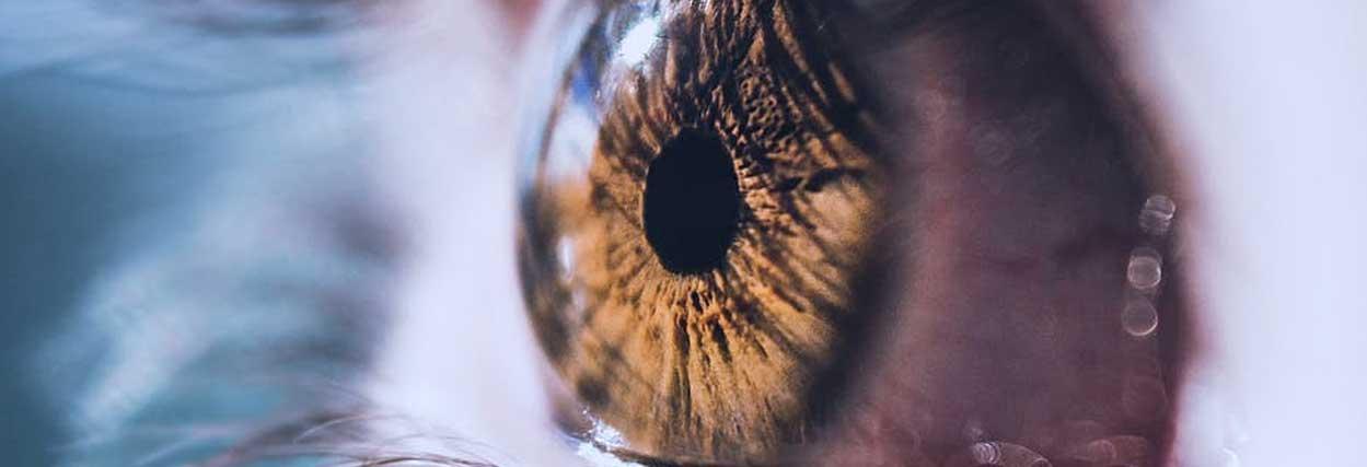 Ceratocone tratamentos: veja como tratar
