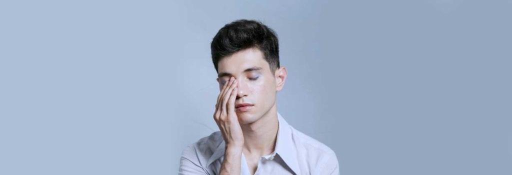 ceratocone sintomas