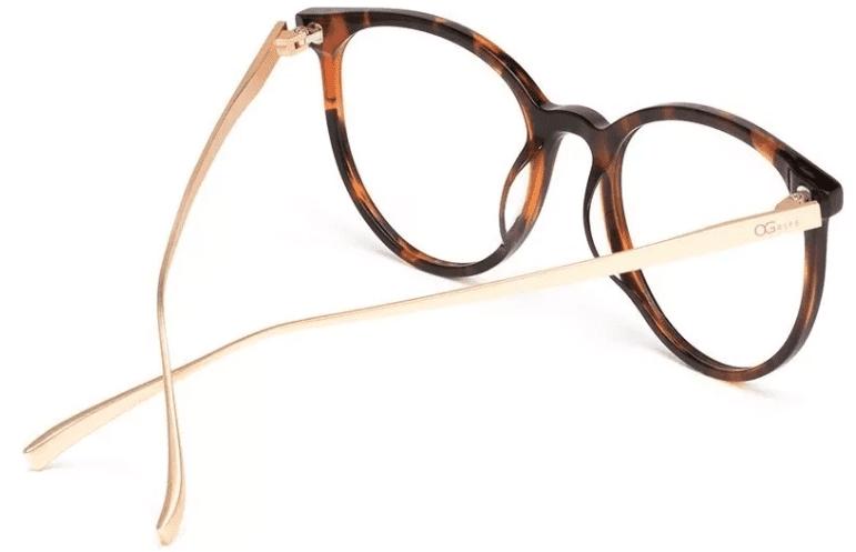 óculos de grau marca