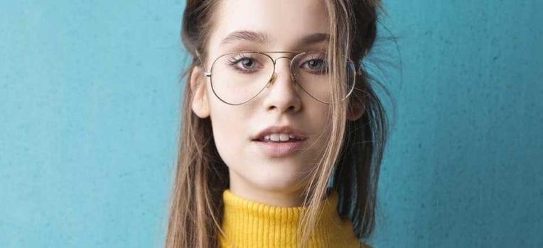 óculos barato