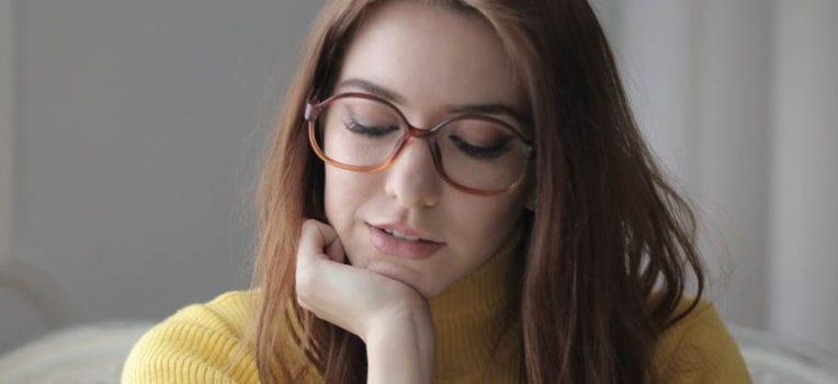 astigmatismo pode diminuir?