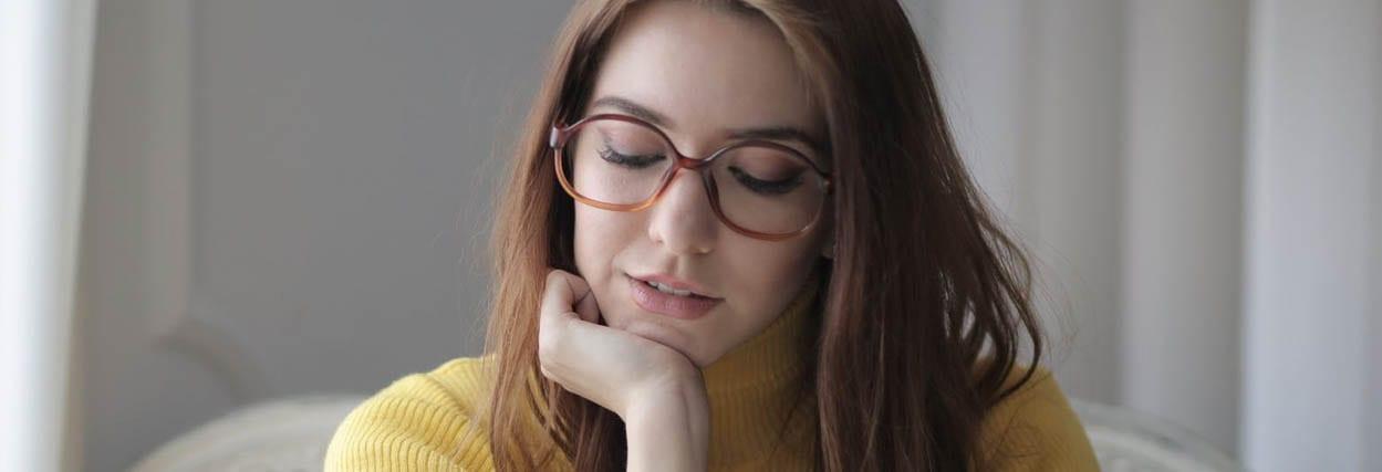 1 grau de astigmatismo é muito? Veja se você tem grau alto de astigmatismo