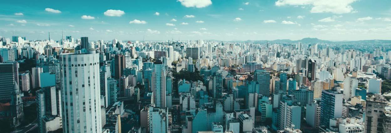 Ótica em São Paulo: Conheça a Lenscope