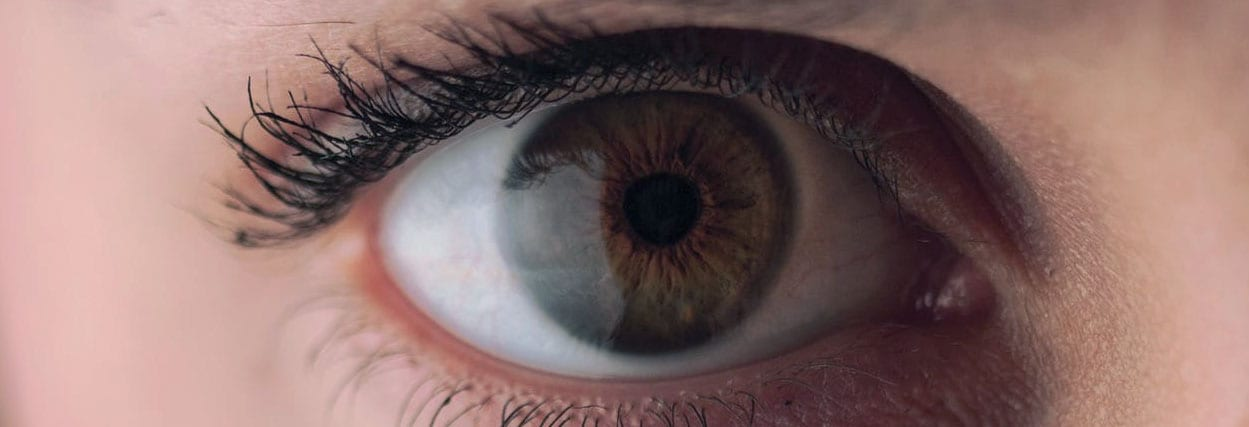 Pterígio no olho: sintomas e tratamentos