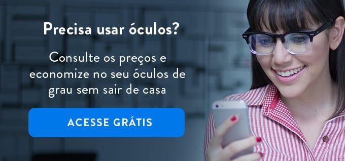 PL NA RECEITA DE ÓCULOS