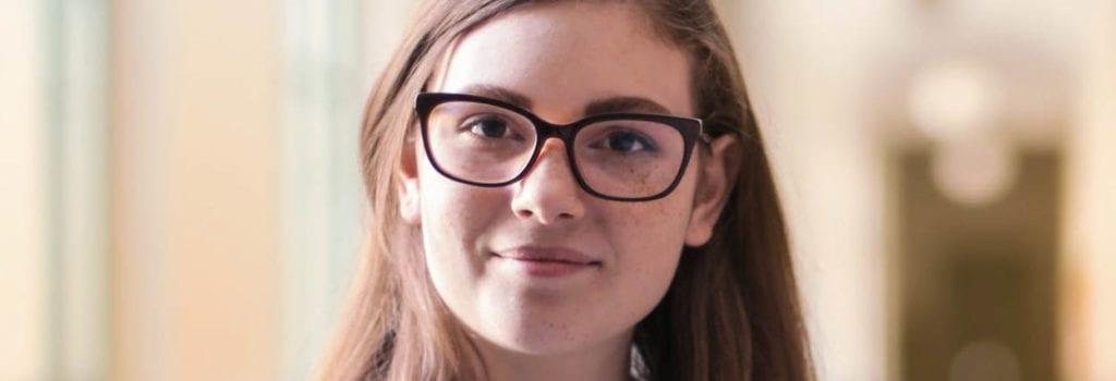 Óculos para astigmatismo