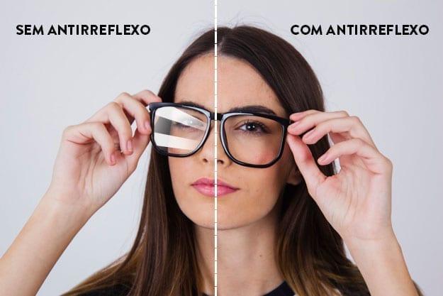 Como economizar na compra de óculos de grau
