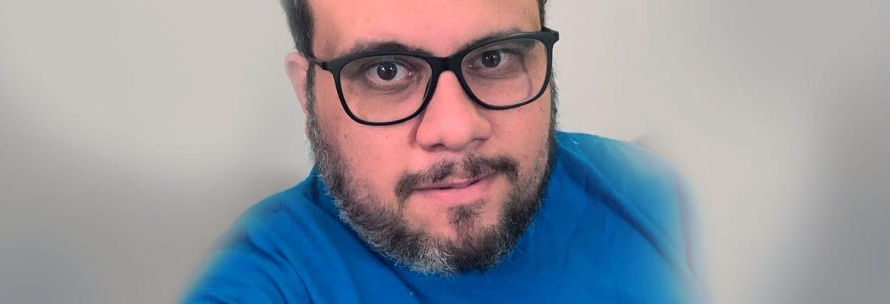 Lentes de policarbonato para astigmatismo – Rafael para Lenscope