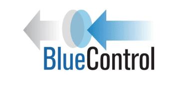 lentes blue control