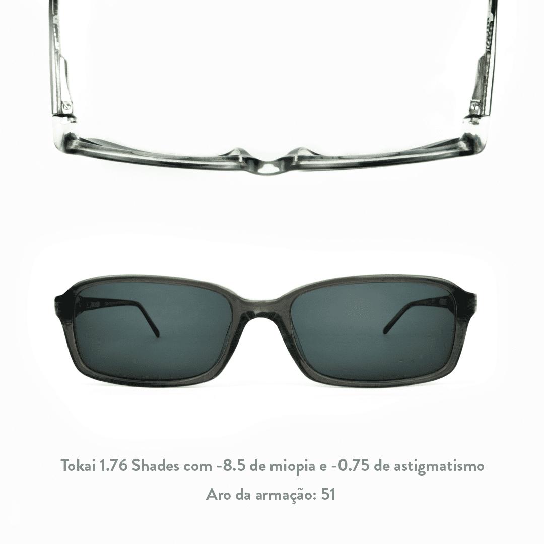 -8.50 de miopia e -0.75 de astigmatismo