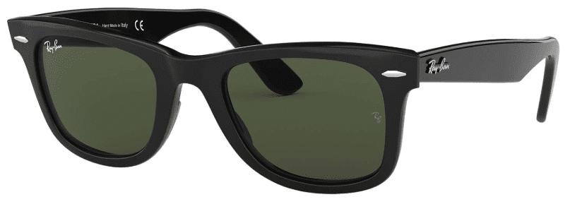 Óculos de sol masculino 2020