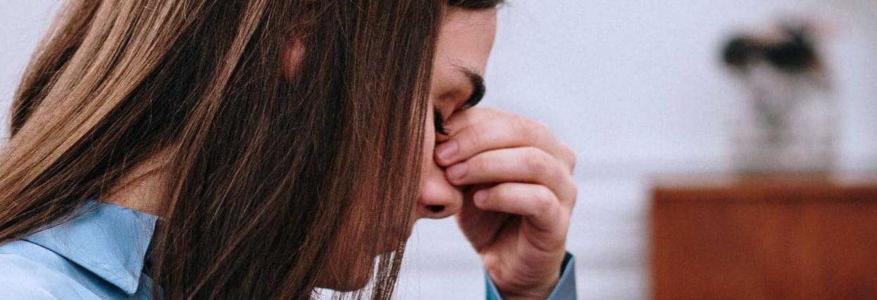 Calázio no olho: causa, sintomas e tratamentos