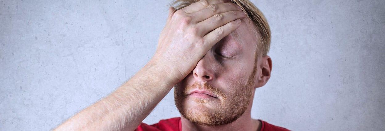 Conjuntivite viral: o que é, sintomas e tratamentos
