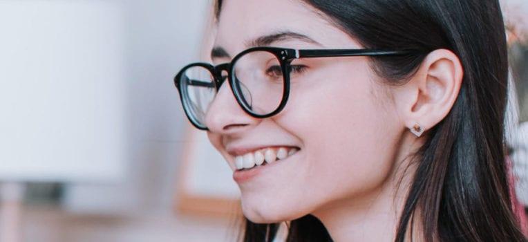 marcas de lentes para oculos